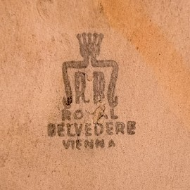 Royal Belvedere